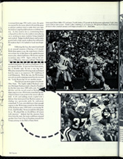 Page 362, 1994 Edition, University of Michigan - Michiganensian Yearbook (Ann Arbor, MI) online yearbook collection
