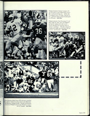 Page 367, 1994 Edition, University of Michigan - Michiganensian Yearbook (Ann Arbor, MI) online yearbook collection