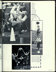 Page 369, 1994 Edition, University of Michigan - Michiganensian Yearbook (Ann Arbor, MI) online yearbook collection