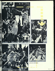 Page 377, 1994 Edition, University of Michigan - Michiganensian Yearbook (Ann Arbor, MI) online yearbook collection