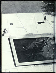 Page 6, 1994 Edition, University of Michigan - Michiganensian Yearbook (Ann Arbor, MI) online yearbook collection