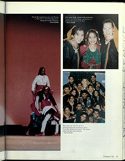 Page 63, 1994 Edition, University of Michigan - Michiganensian Yearbook (Ann Arbor, MI) online yearbook collection