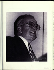 Page 67, 1994 Edition, University of Michigan - Michiganensian Yearbook (Ann Arbor, MI) online yearbook collection