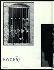 Page 70, 1994 Edition, University of Michigan - Michiganensian Yearbook (Ann Arbor, MI) online yearbook collection