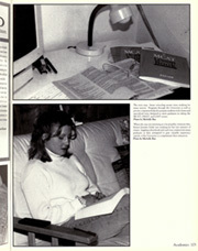 Page 109, 1995 Edition, University of Michigan - Michiganensian Yearbook (Ann Arbor, MI) online yearbook collection