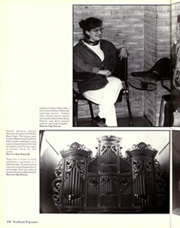 Page 112, 1995 Edition, University of Michigan - Michiganensian Yearbook (Ann Arbor, MI) online yearbook collection