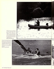 Page 116, 1995 Edition, University of Michigan - Michiganensian Yearbook (Ann Arbor, MI) online yearbook collection