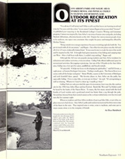 Page 117, 1995 Edition, University of Michigan - Michiganensian Yearbook (Ann Arbor, MI) online yearbook collection