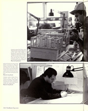 Page 122, 1995 Edition, University of Michigan - Michiganensian Yearbook (Ann Arbor, MI) online yearbook collection