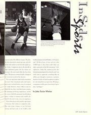 Page 215, 1995 Edition, University of Michigan - Michiganensian Yearbook (Ann Arbor, MI) online yearbook collection