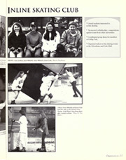 Page 223, 1995 Edition, University of Michigan - Michiganensian Yearbook (Ann Arbor, MI) online yearbook collection