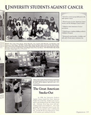 Page 225, 1995 Edition, University of Michigan - Michiganensian Yearbook (Ann Arbor, MI) online yearbook collection