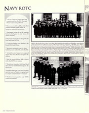 Page 228, 1995 Edition, University of Michigan - Michiganensian Yearbook (Ann Arbor, MI) online yearbook collection