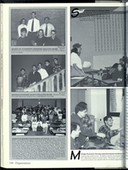 Page 144, 1996 Edition, University of Michigan - Michiganensian Yearbook (Ann Arbor, MI) online yearbook collection