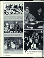 Page 146, 1996 Edition, University of Michigan - Michiganensian Yearbook (Ann Arbor, MI) online yearbook collection