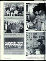Page 150, 1996 Edition, University of Michigan - Michiganensian Yearbook (Ann Arbor, MI) online yearbook collection