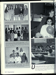 Page 152, 1996 Edition, University of Michigan - Michiganensian Yearbook (Ann Arbor, MI) online yearbook collection
