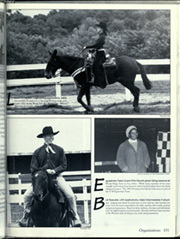 Page 155, 1996 Edition, University of Michigan - Michiganensian Yearbook (Ann Arbor, MI) online yearbook collection