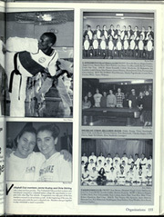 Page 159, 1996 Edition, University of Michigan - Michiganensian Yearbook (Ann Arbor, MI) online yearbook collection