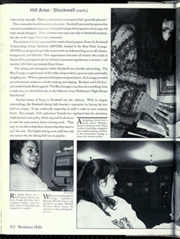 Page 318, 1996 Edition, University of Michigan - Michiganensian Yearbook (Ann Arbor, MI) online yearbook collection