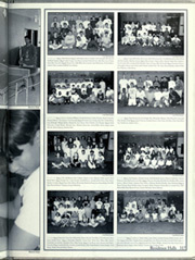 Page 323, 1996 Edition, University of Michigan - Michiganensian Yearbook (Ann Arbor, MI) online yearbook collection