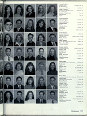 Page 345, 1996 Edition, University of Michigan - Michiganensian Yearbook (Ann Arbor, MI) online yearbook collection