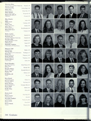 Page 350, 1996 Edition, University of Michigan - Michiganensian Yearbook (Ann Arbor, MI) online yearbook collection