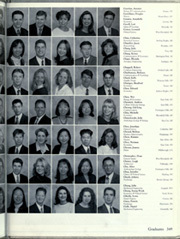 Page 355, 1996 Edition, University of Michigan - Michiganensian Yearbook (Ann Arbor, MI) online yearbook collection