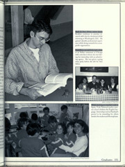 Page 357, 1996 Edition, University of Michigan - Michiganensian Yearbook (Ann Arbor, MI) online yearbook collection