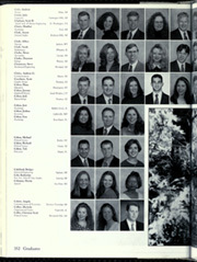 Page 358, 1996 Edition, University of Michigan - Michiganensian Yearbook (Ann Arbor, MI) online yearbook collection