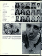 Page 396, 1996 Edition, University of Michigan - Michiganensian Yearbook (Ann Arbor, MI) online yearbook collection