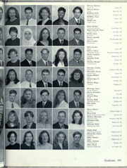 Page 397, 1996 Edition, University of Michigan - Michiganensian Yearbook (Ann Arbor, MI) online yearbook collection