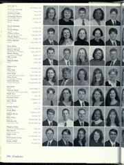 Page 400, 1996 Edition, University of Michigan - Michiganensian Yearbook (Ann Arbor, MI) online yearbook collection
