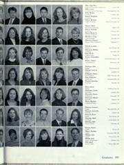 Page 401, 1996 Edition, University of Michigan - Michiganensian Yearbook (Ann Arbor, MI) online yearbook collection