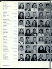 Page 404, 1996 Edition, University of Michigan - Michiganensian Yearbook (Ann Arbor, MI) online yearbook collection