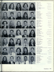 Page 405, 1996 Edition, University of Michigan - Michiganensian Yearbook (Ann Arbor, MI) online yearbook collection