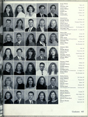Page 411, 1996 Edition, University of Michigan - Michiganensian Yearbook (Ann Arbor, MI) online yearbook collection