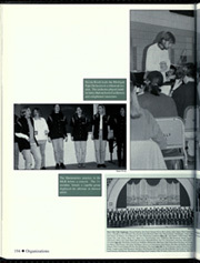 Page 198, 1997 Edition, University of Michigan - Michiganensian Yearbook (Ann Arbor, MI) online yearbook collection