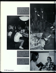 Page 204, 1997 Edition, University of Michigan - Michiganensian Yearbook (Ann Arbor, MI) online yearbook collection
