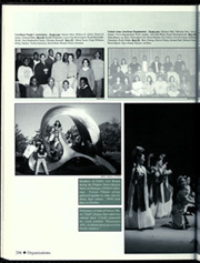 Page 210, 1997 Edition, University of Michigan - Michiganensian Yearbook (Ann Arbor, MI) online yearbook collection