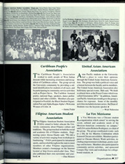 Page 211, 1997 Edition, University of Michigan - Michiganensian Yearbook (Ann Arbor, MI) online yearbook collection
