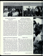 Page 216, 1997 Edition, University of Michigan - Michiganensian Yearbook (Ann Arbor, MI) online yearbook collection