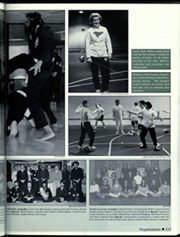 Page 219, 1997 Edition, University of Michigan - Michiganensian Yearbook (Ann Arbor, MI) online yearbook collection