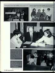 Page 220, 1997 Edition, University of Michigan - Michiganensian Yearbook (Ann Arbor, MI) online yearbook collection