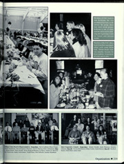 Page 223, 1997 Edition, University of Michigan - Michiganensian Yearbook (Ann Arbor, MI) online yearbook collection