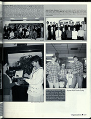 Page 225, 1997 Edition, University of Michigan - Michiganensian Yearbook (Ann Arbor, MI) online yearbook collection
