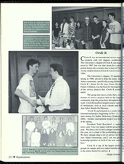 Page 226, 1997 Edition, University of Michigan - Michiganensian Yearbook (Ann Arbor, MI) online yearbook collection