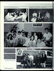 Page 232, 1997 Edition, University of Michigan - Michiganensian Yearbook (Ann Arbor, MI) online yearbook collection