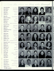 Page 360, 1997 Edition, University of Michigan - Michiganensian Yearbook (Ann Arbor, MI) online yearbook collection