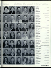 Page 363, 1997 Edition, University of Michigan - Michiganensian Yearbook (Ann Arbor, MI) online yearbook collection
